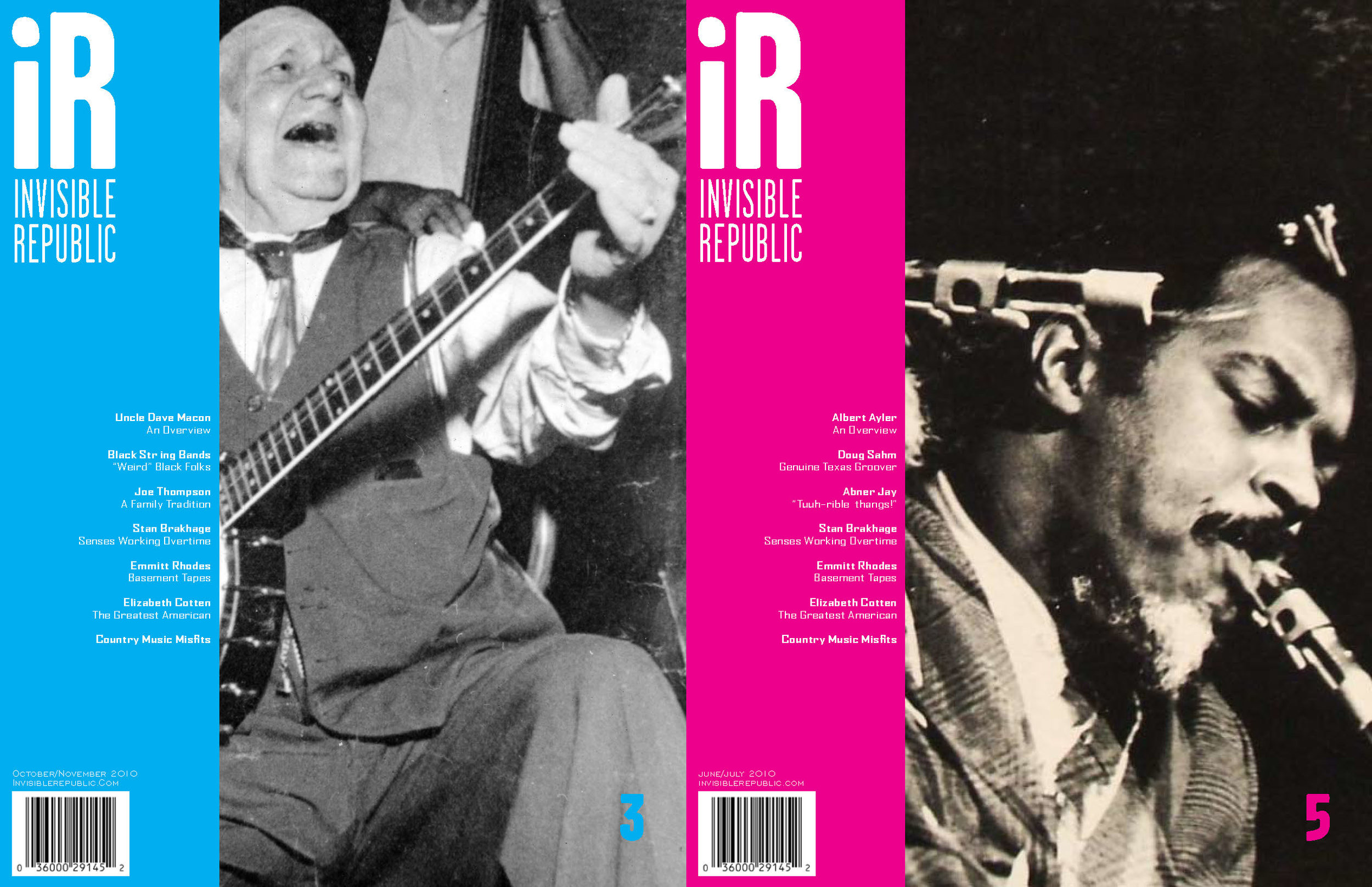 IR_COVERS_Page_2.jpg