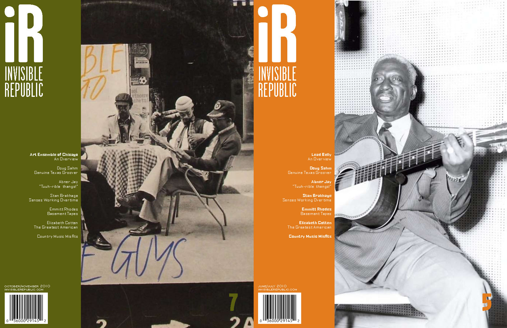 IR_COVERS_Page_1.jpg