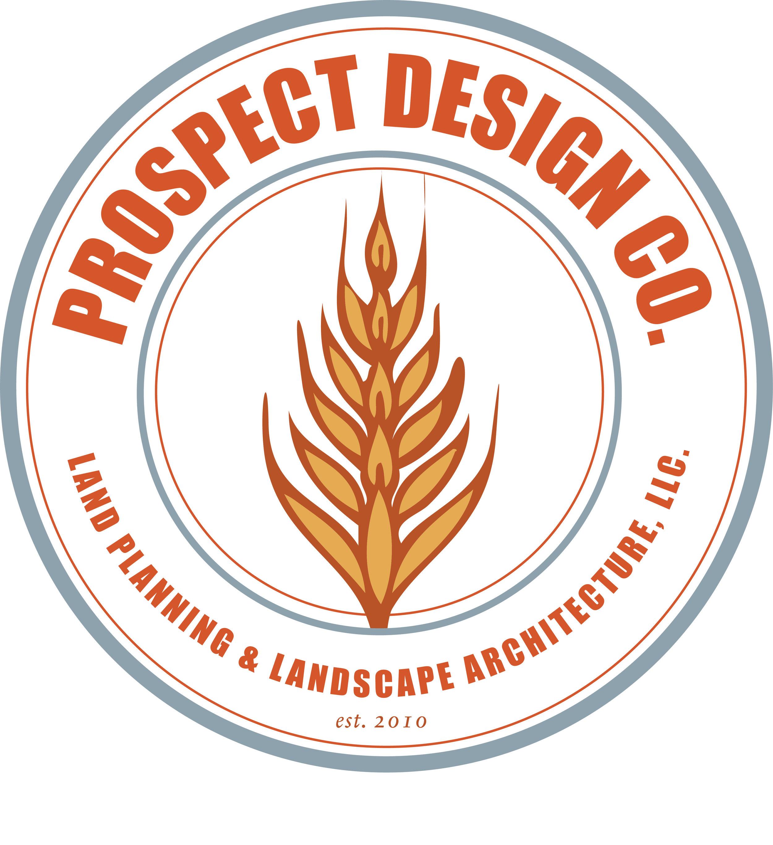 Prospect Design Logo.jpg