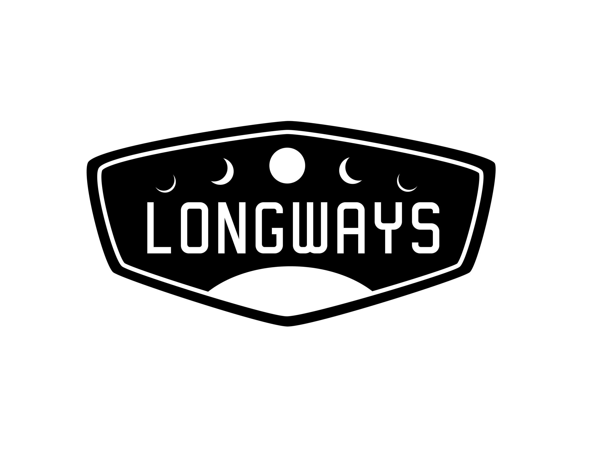 longways logo.jpg