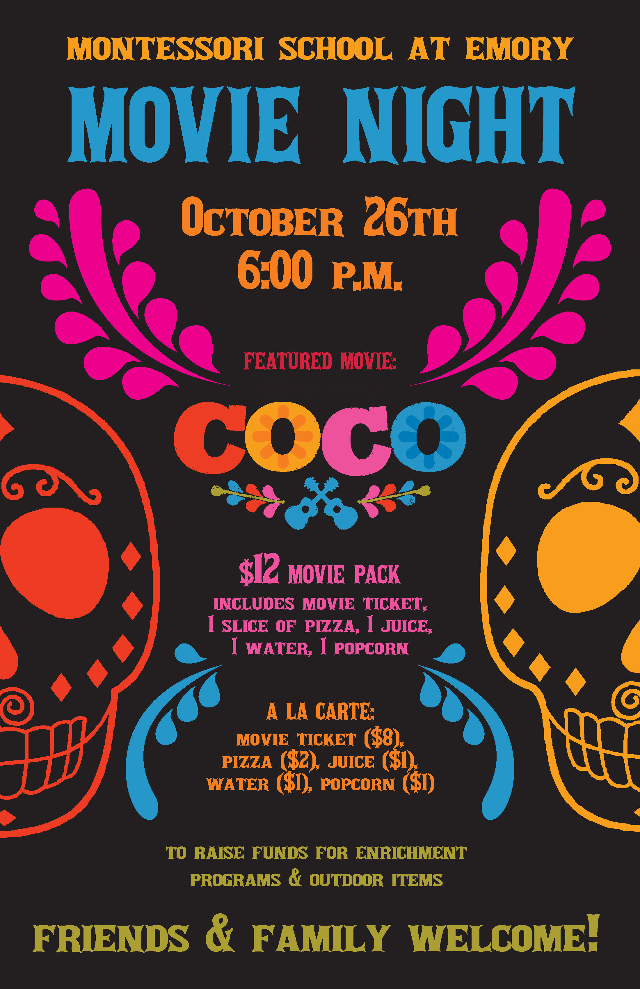 Coco_Movie_Night_2018.jpg