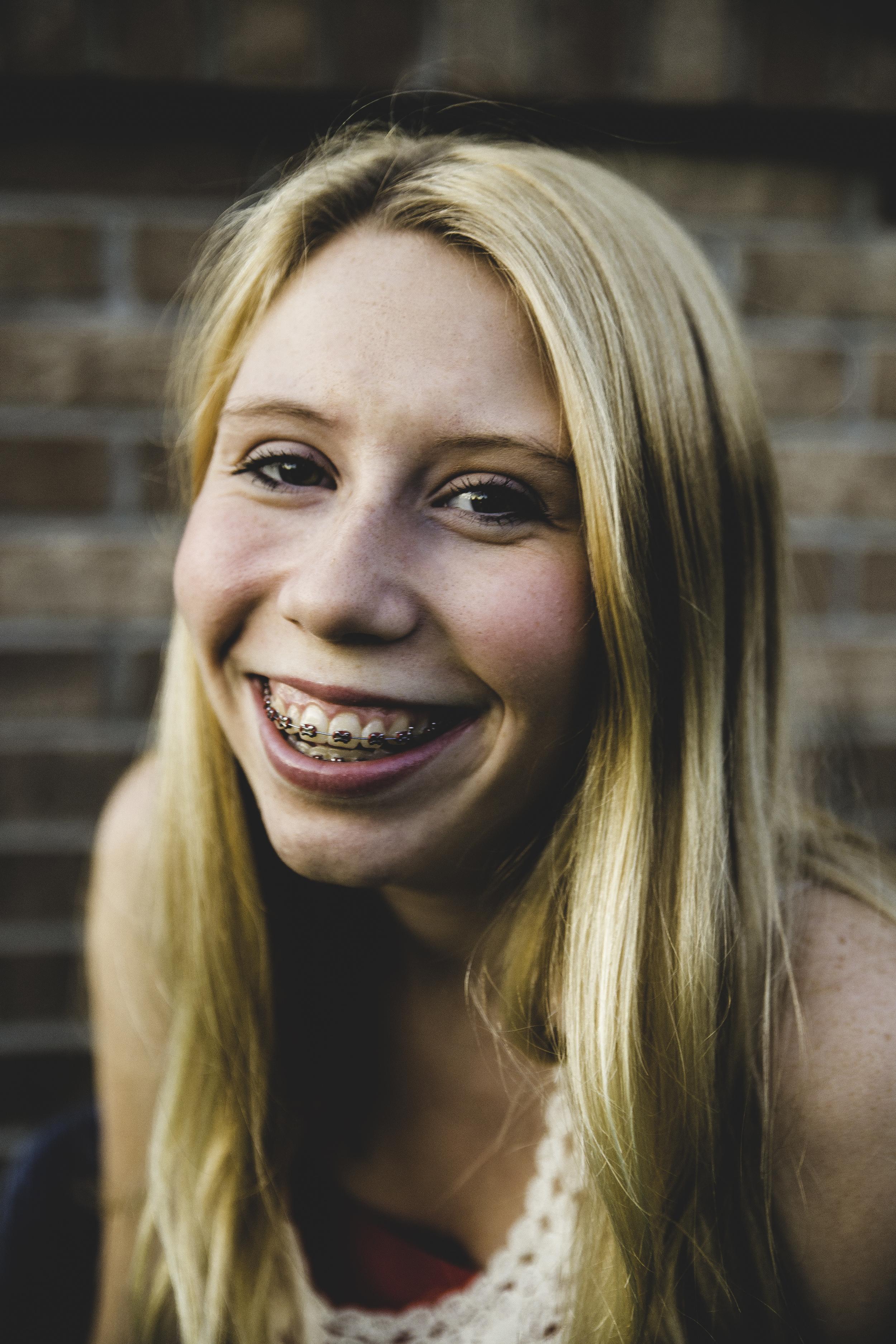 Emily-70.jpg