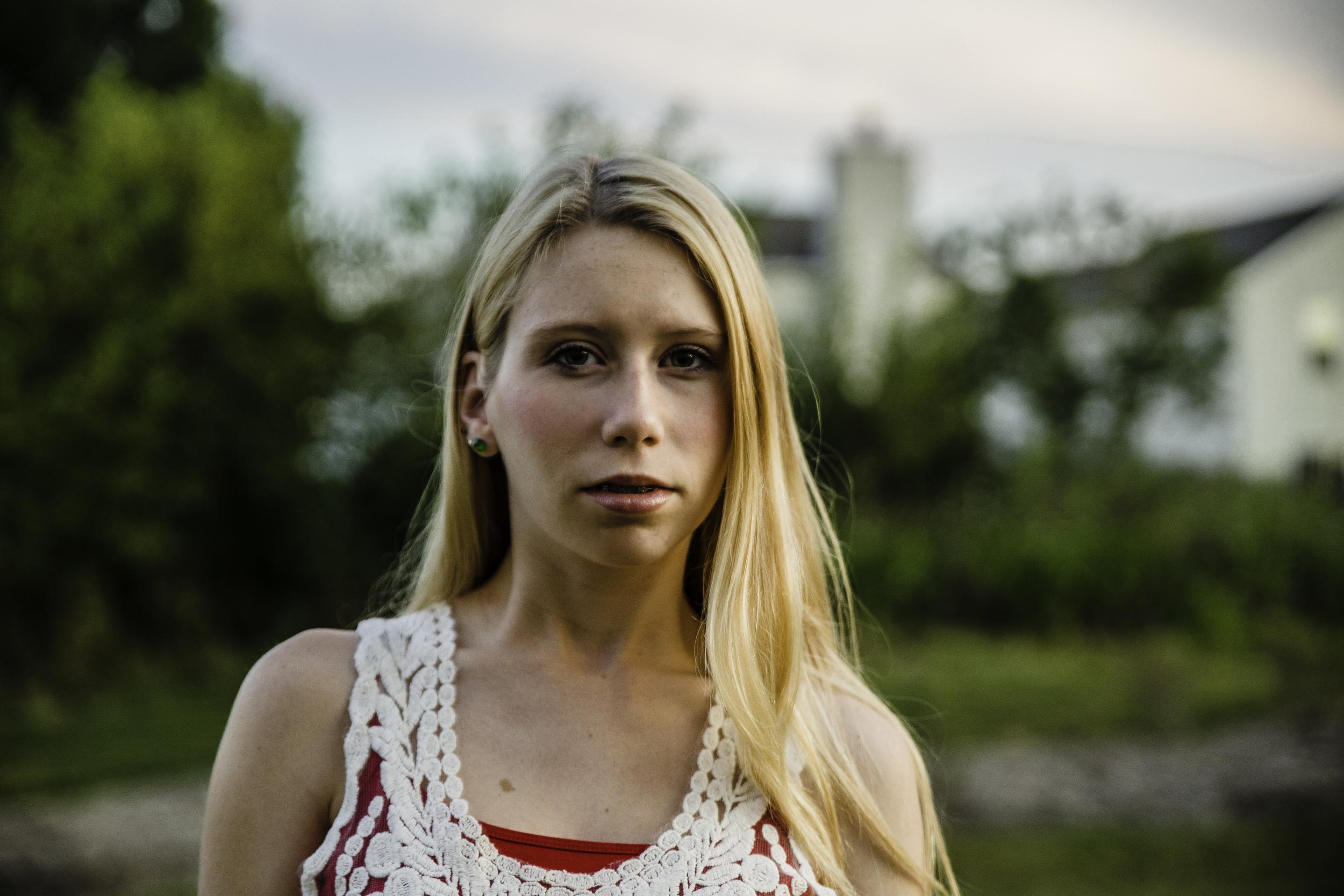 Emily-78.jpg