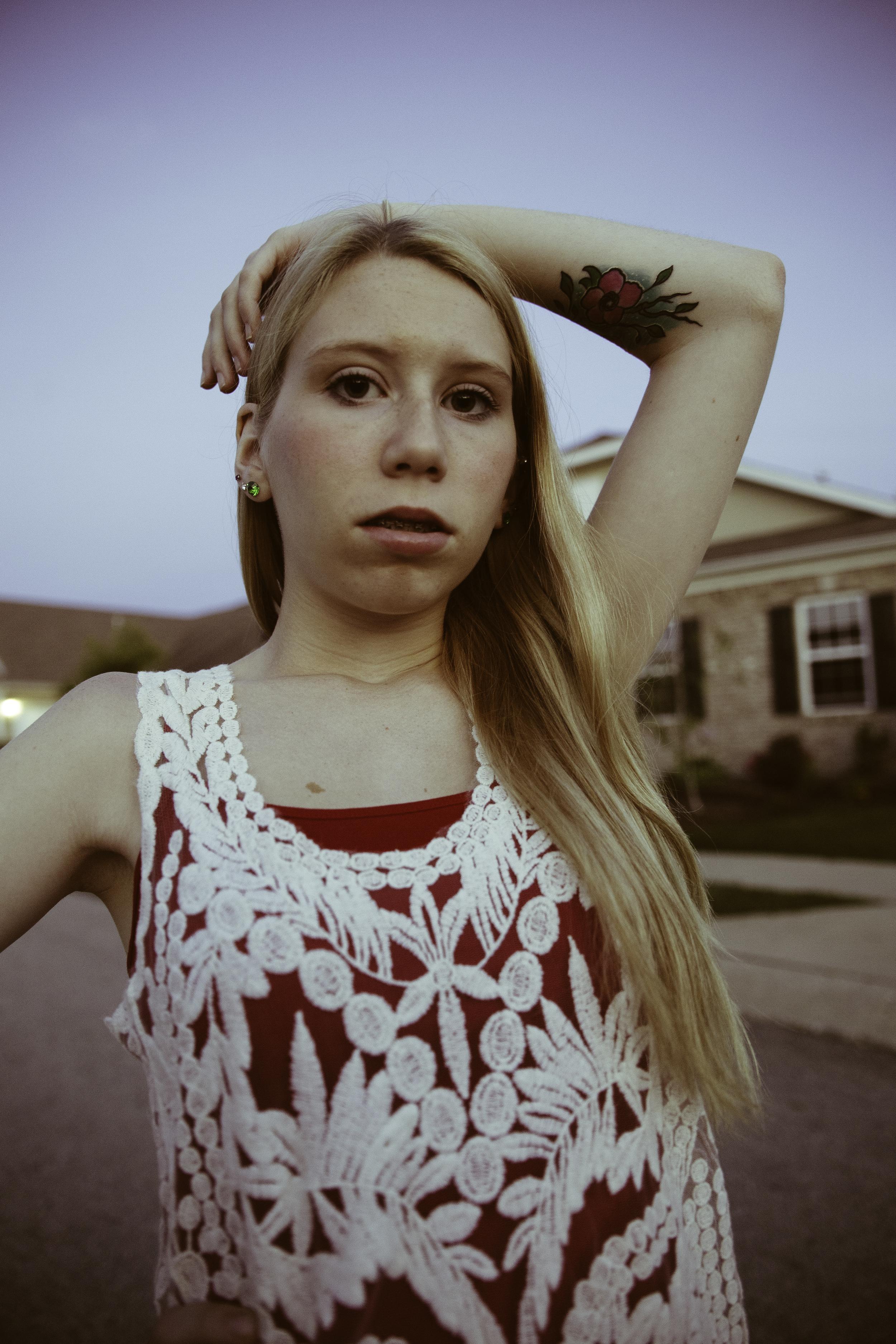 Emily-143.jpg
