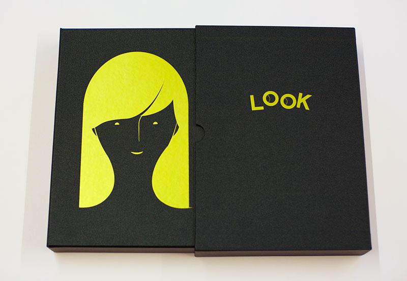 look-book-8.jpg