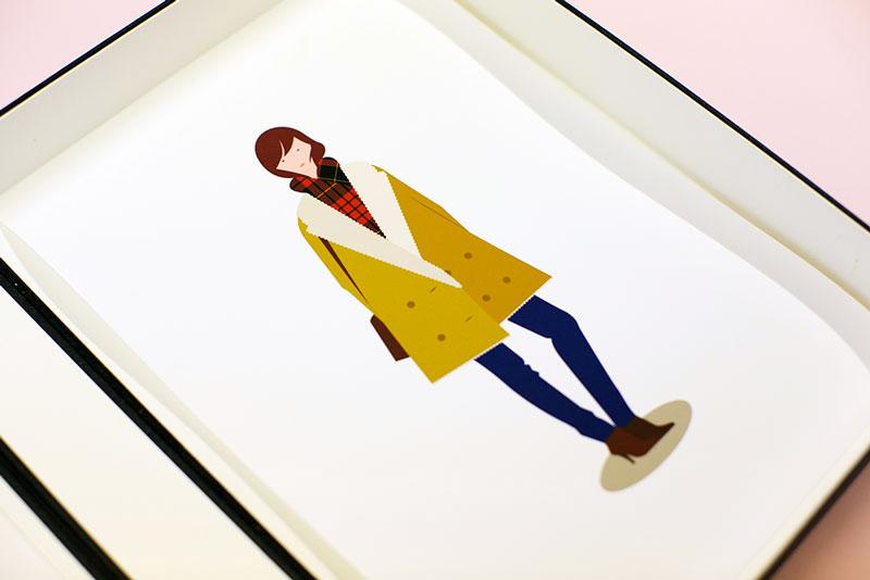 look-book-2.jpg