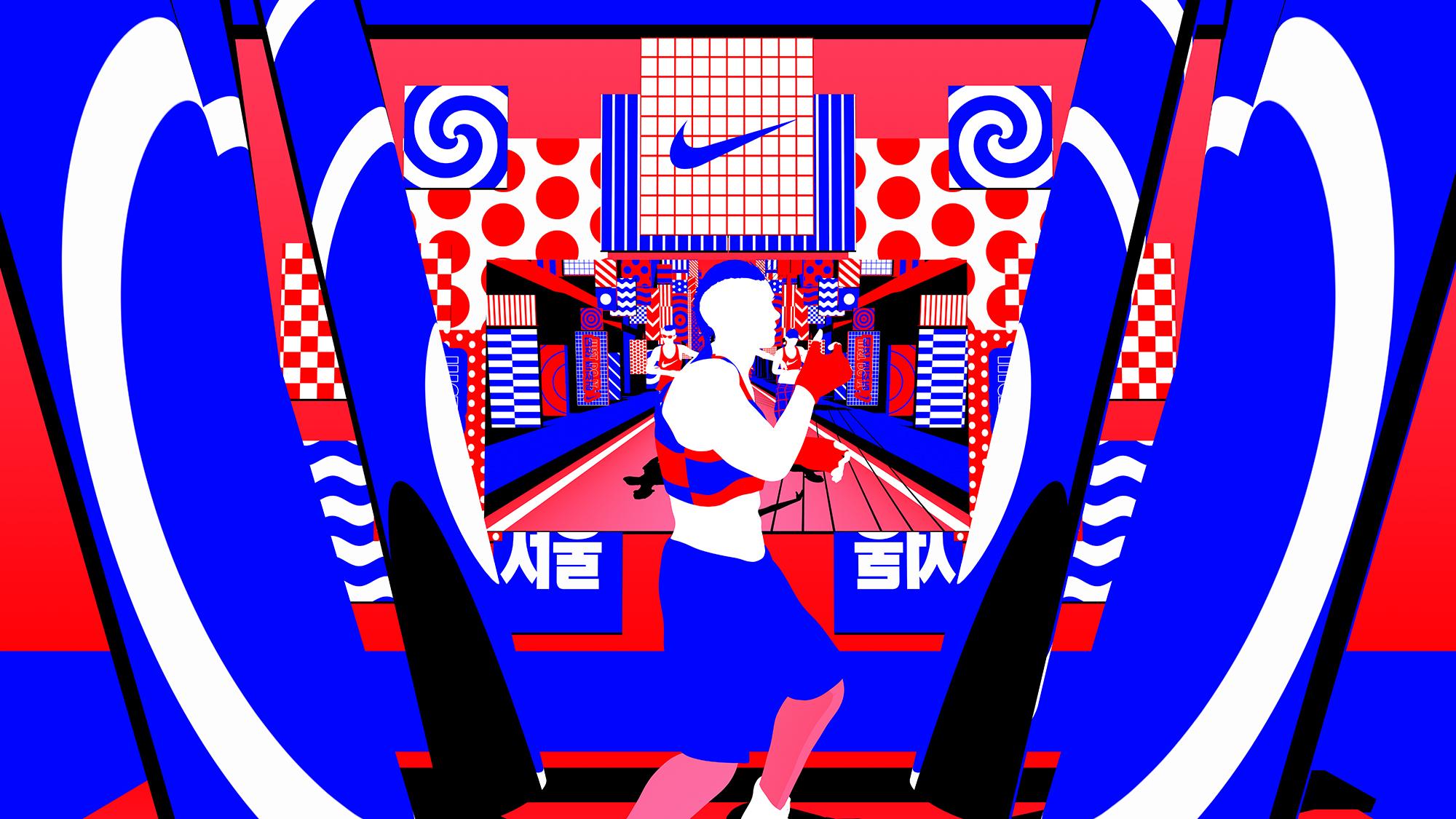 Nike_SP18_JD_Still_06_FA 2000.jpg