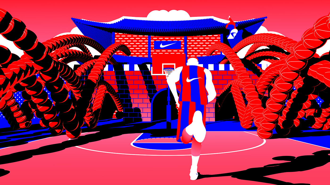 Nike_SP18_JD_Still_03_FA 1400.jpg