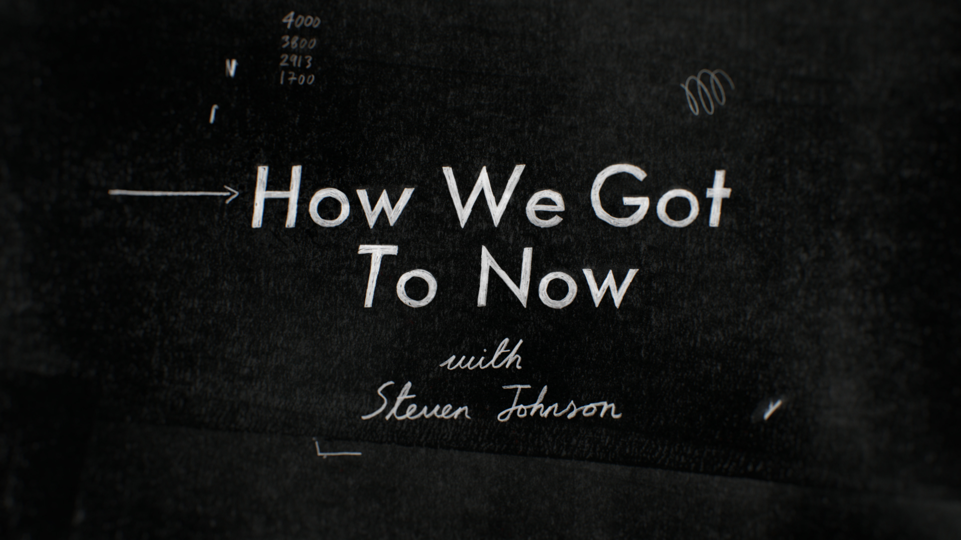 How We Got To Now | PBS / Nutopia