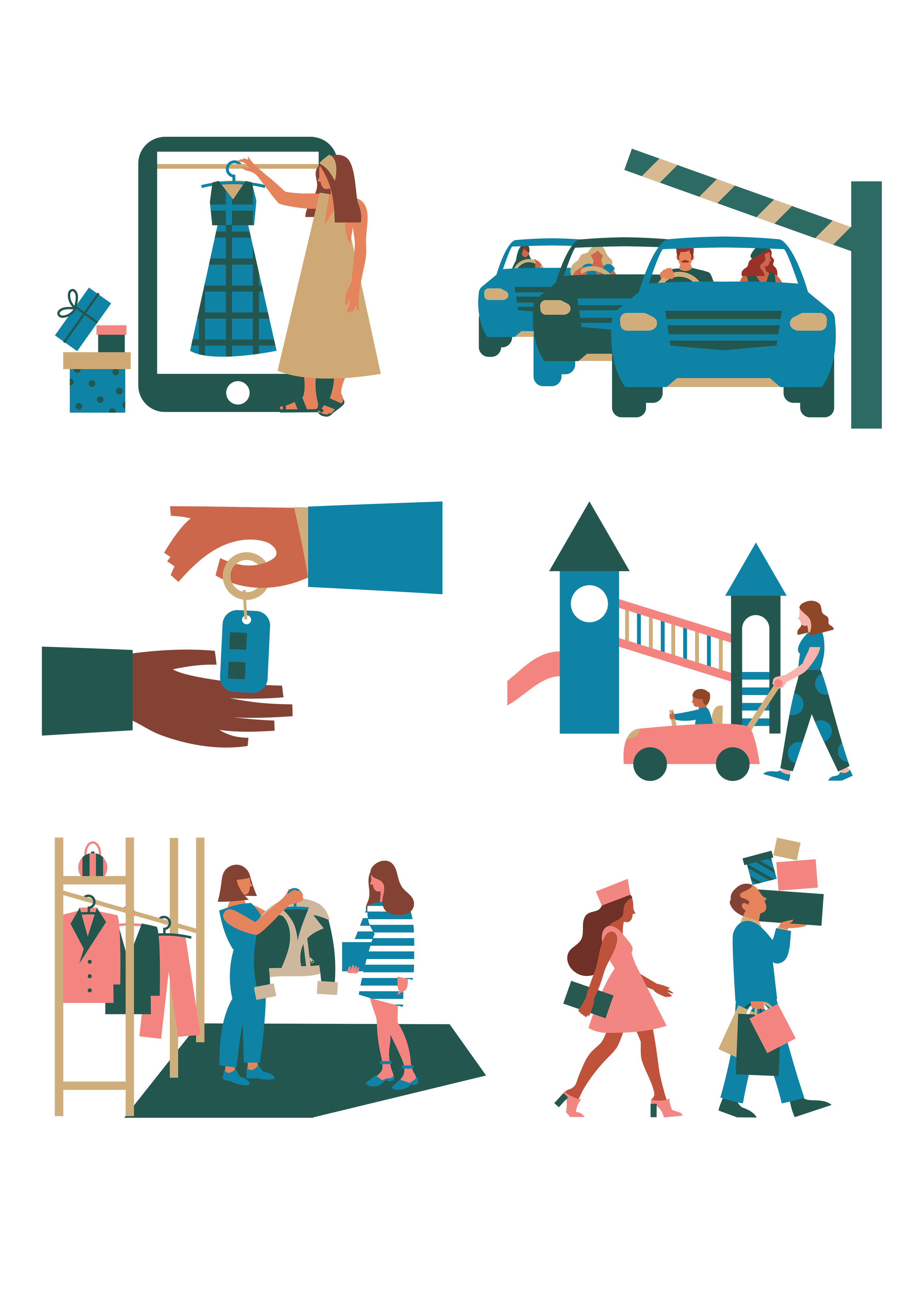 Lauren Rolwing - Westfield Print A3.jpg