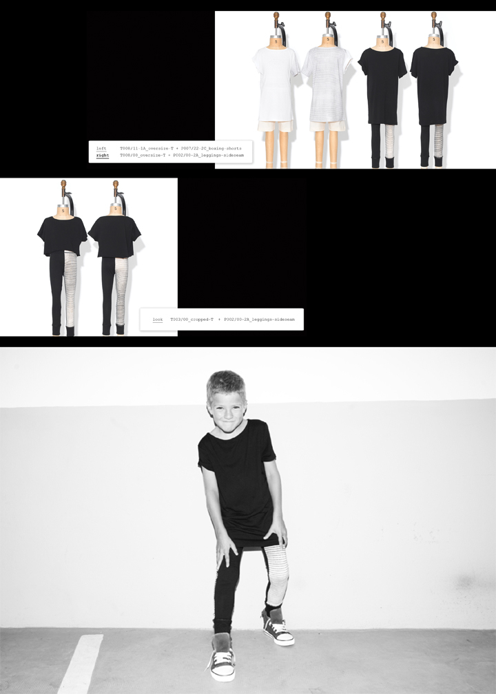 Pages+from+_KIDS_WILL_OUT_S-S_2011.pdf+12.jpg