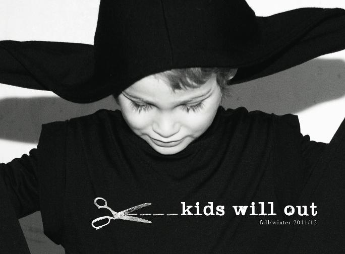 kids_will_out_F_W-2011_12+1.jpg