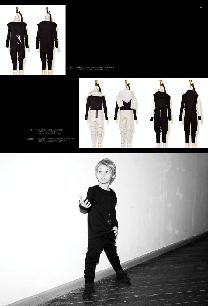 kids_will_out_F_W-2011_12+14.jpg