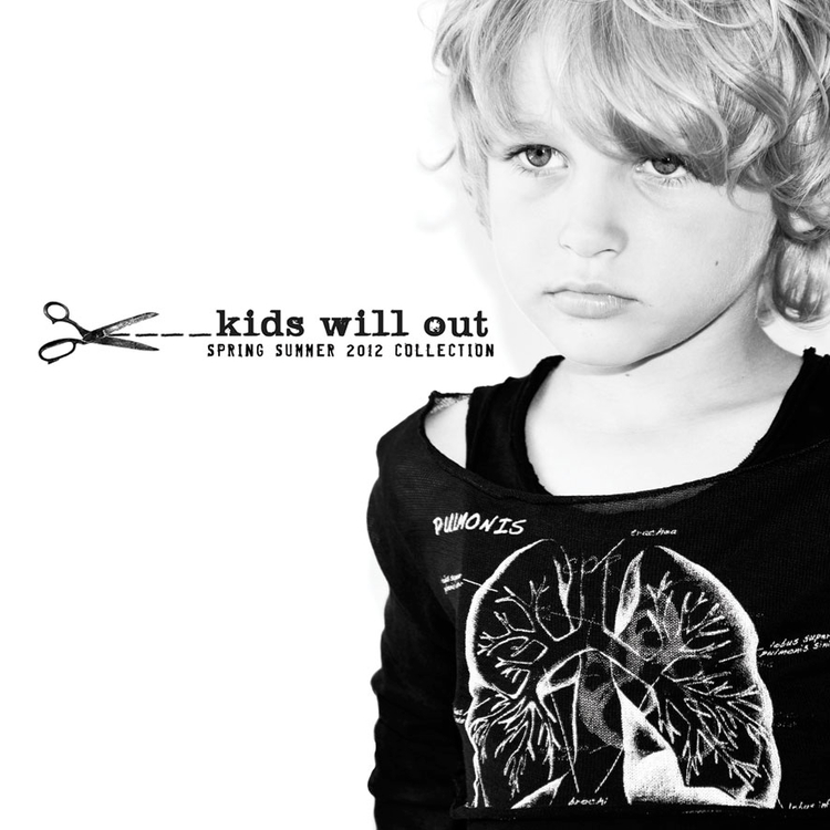 _kids_will_out_spring_summer_2012_catalogue.pdf+1.jpg