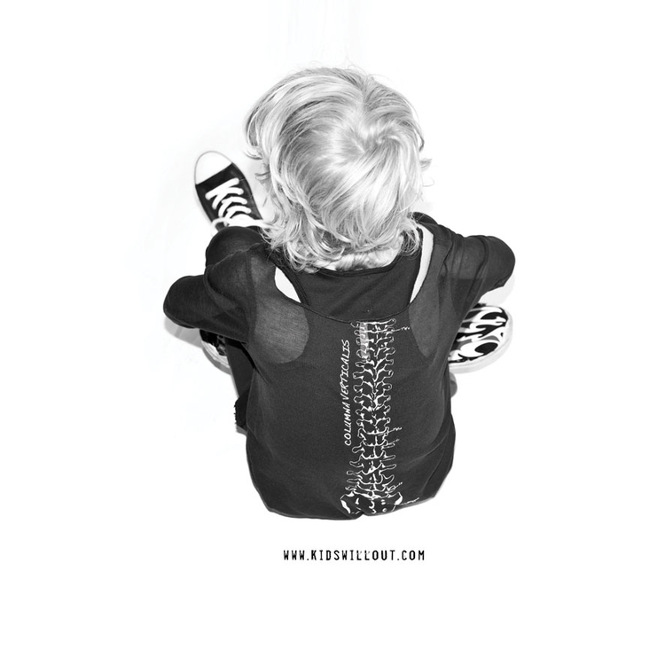 _kids_will_out_spring_summer_2012_catalogue.pdf+11.jpg