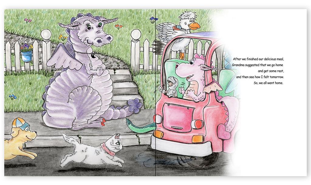 kidsbook14.jpg