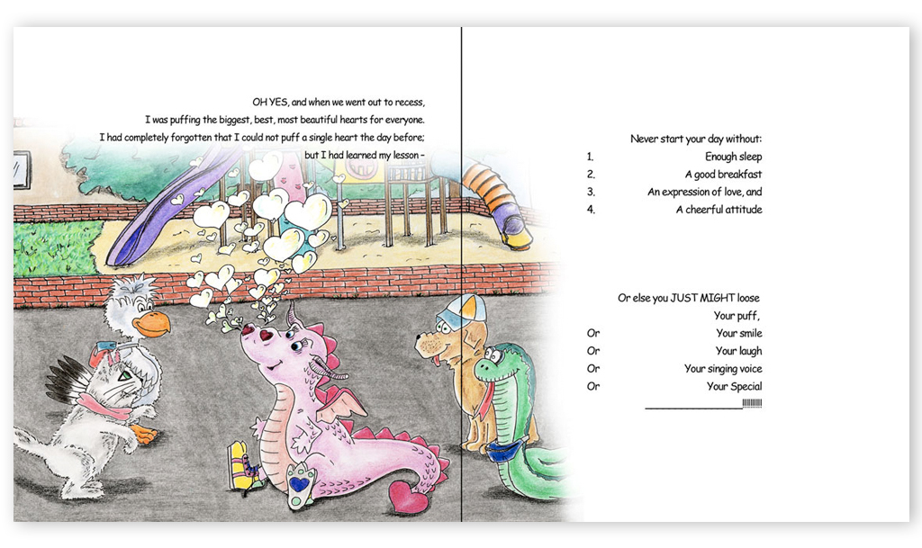 kidsbook17.jpg