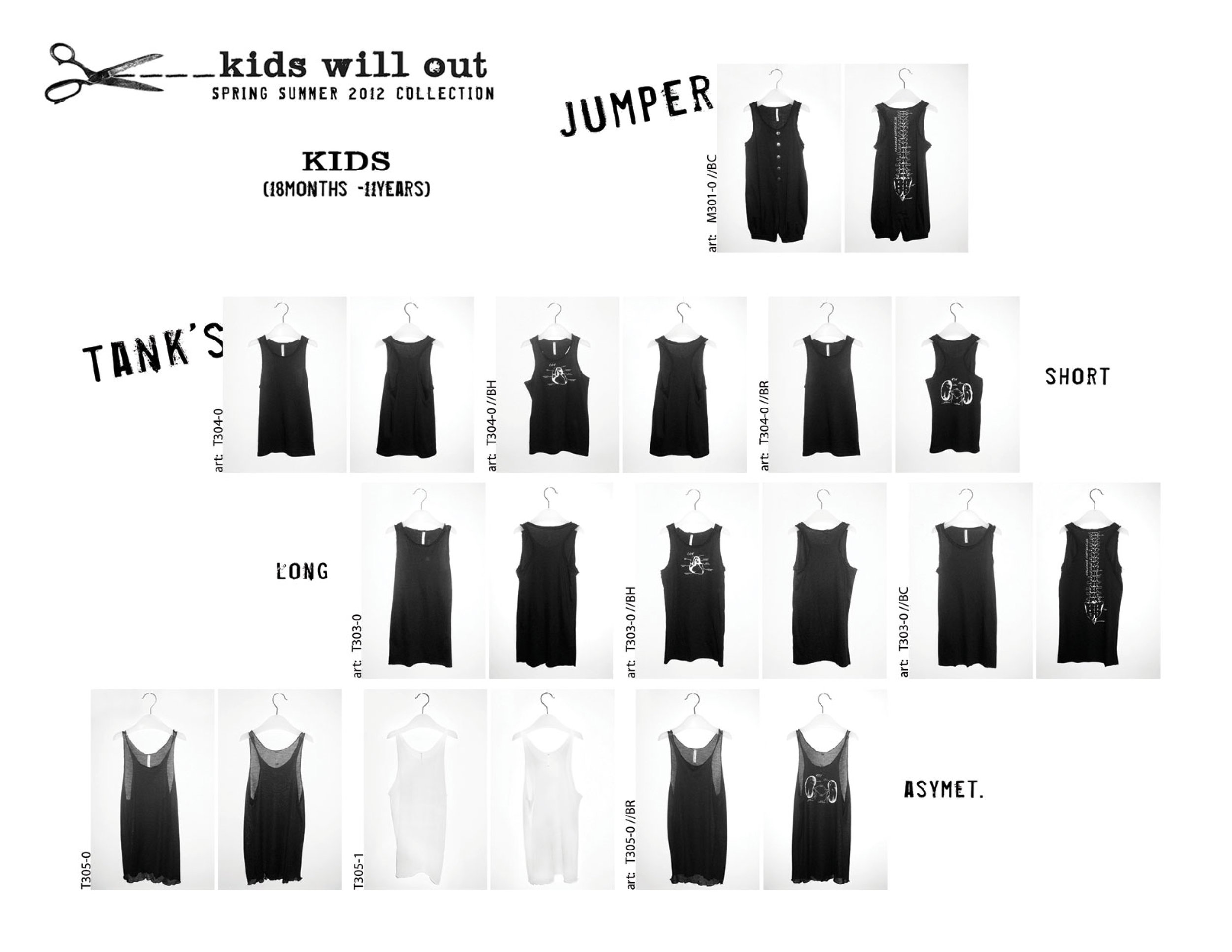 _kwo_Summer_2012_stylesheet-1.jpg