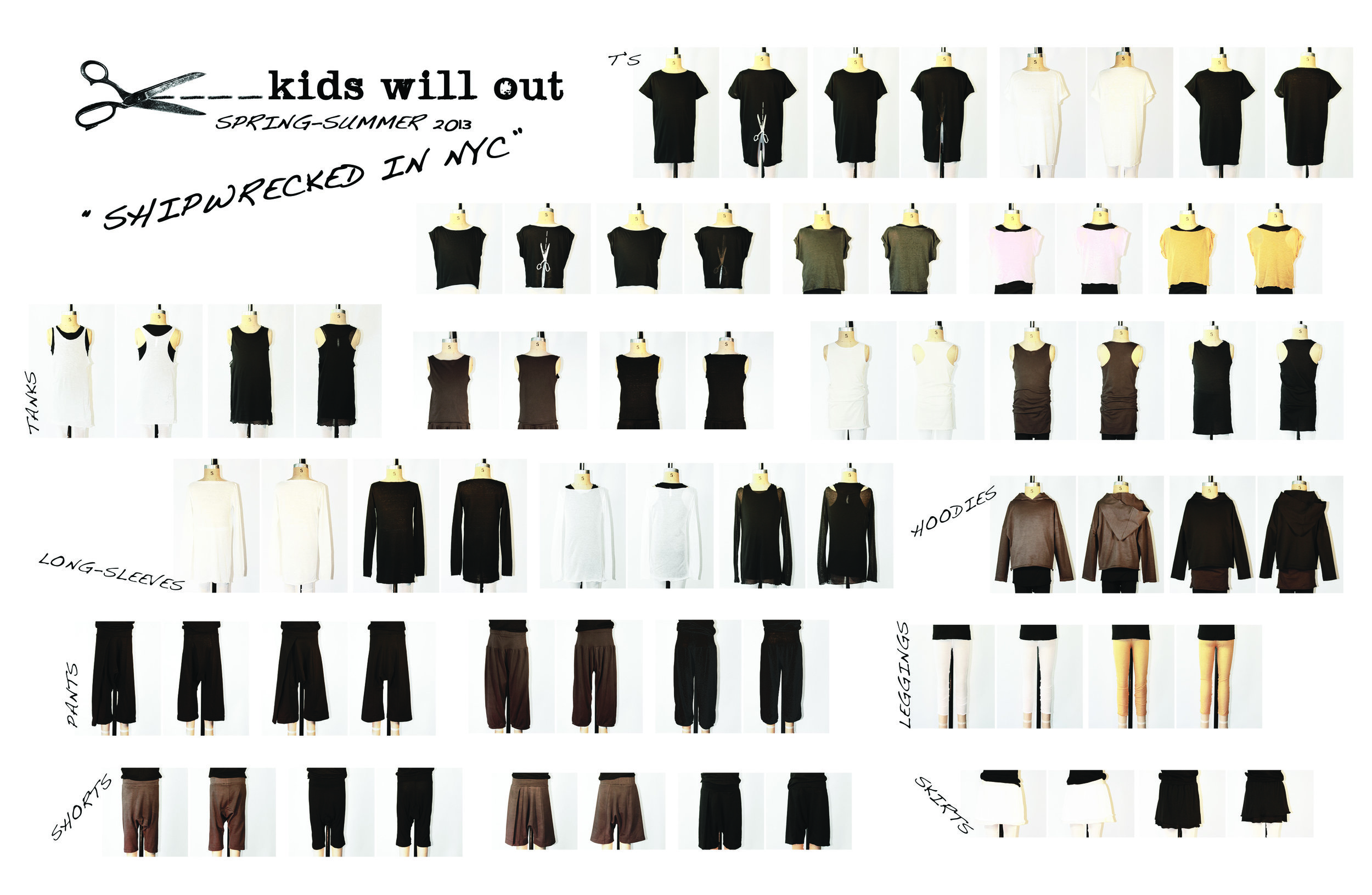 _KIDSWILLOUT_POSTER_SS2013_BACK_WHITE.jpg