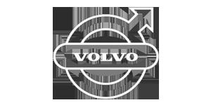 volvings-loGO-complett.png