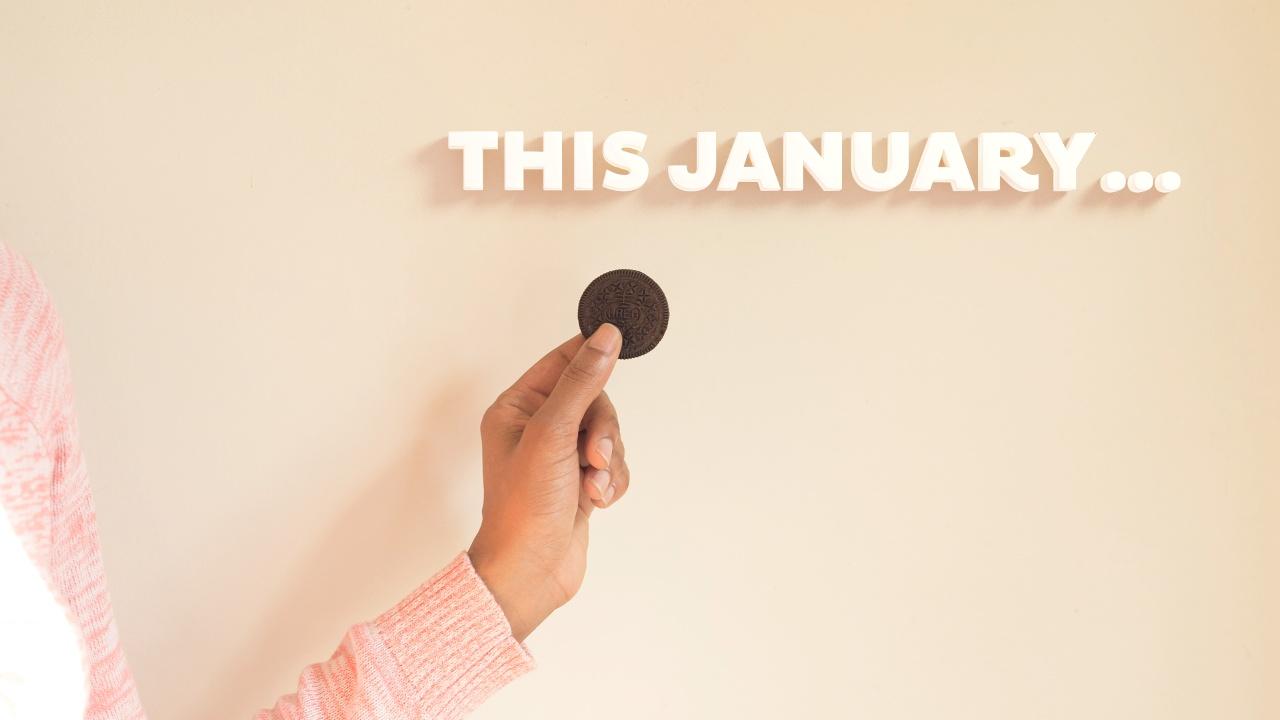 this january.jpg