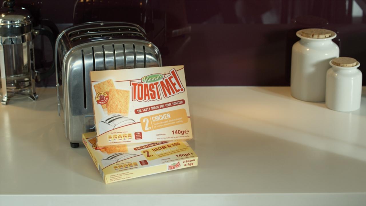 Tilman's Toastme.jpg