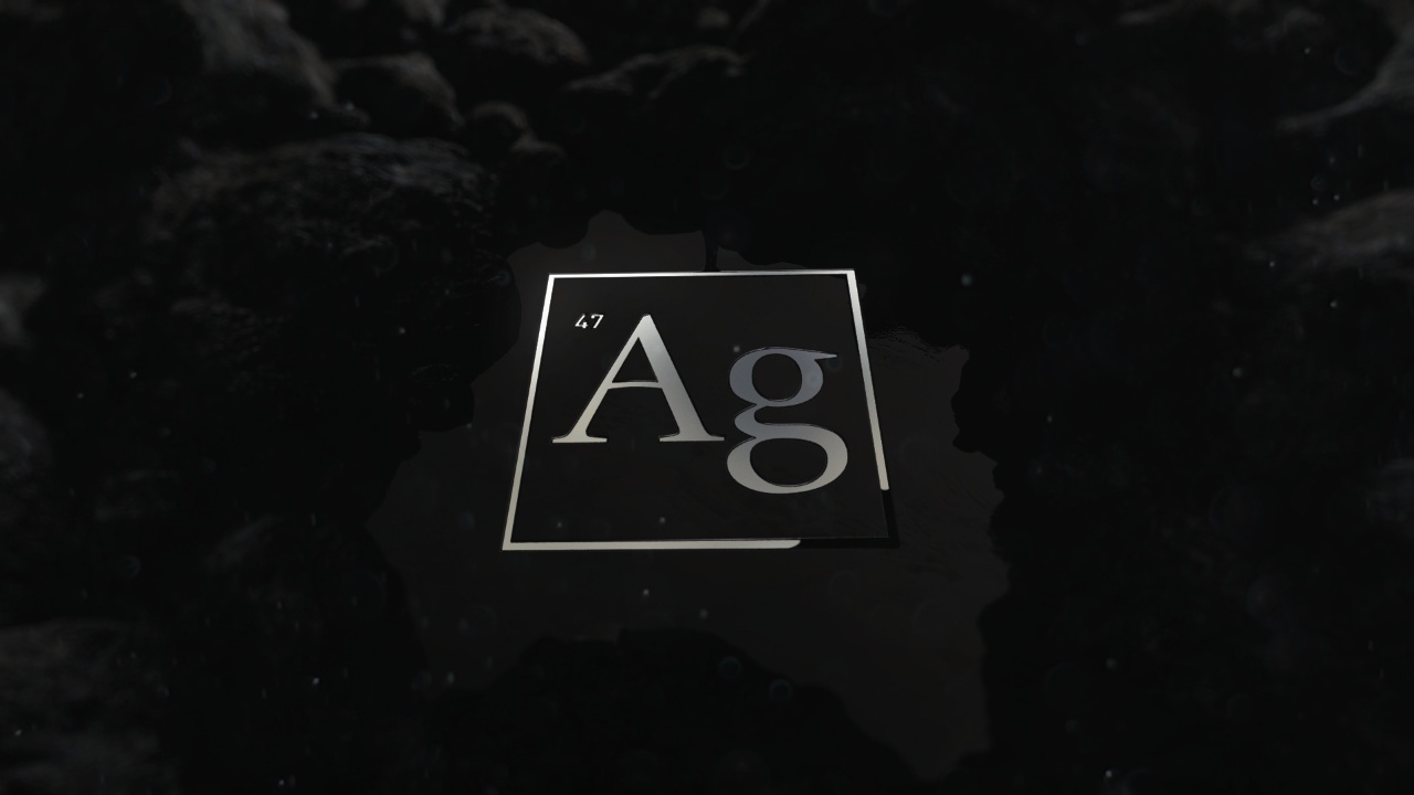 arg3.jpg