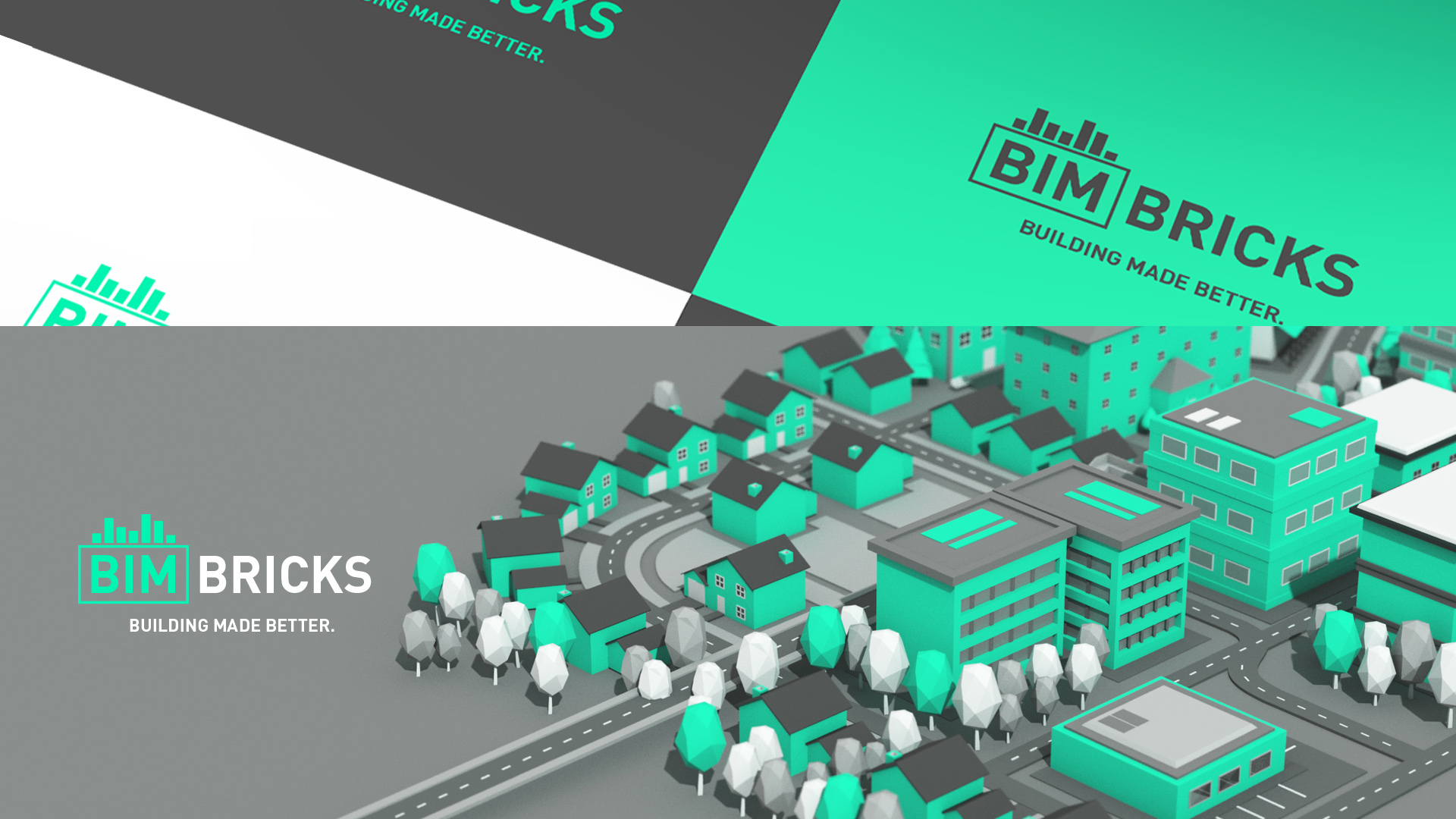 BIM_8.jpg