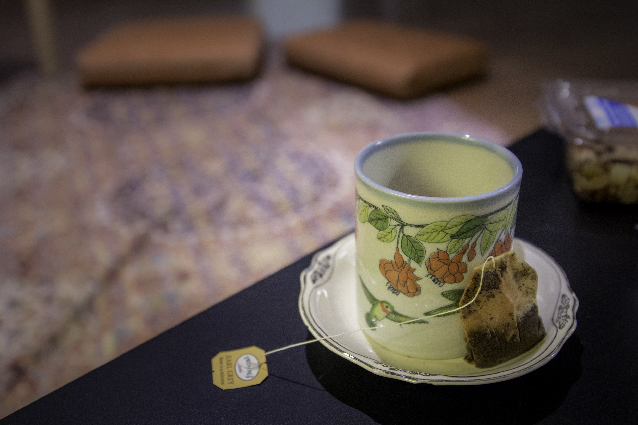 Cup_Of_Tea_Presentatioin-1.jpg