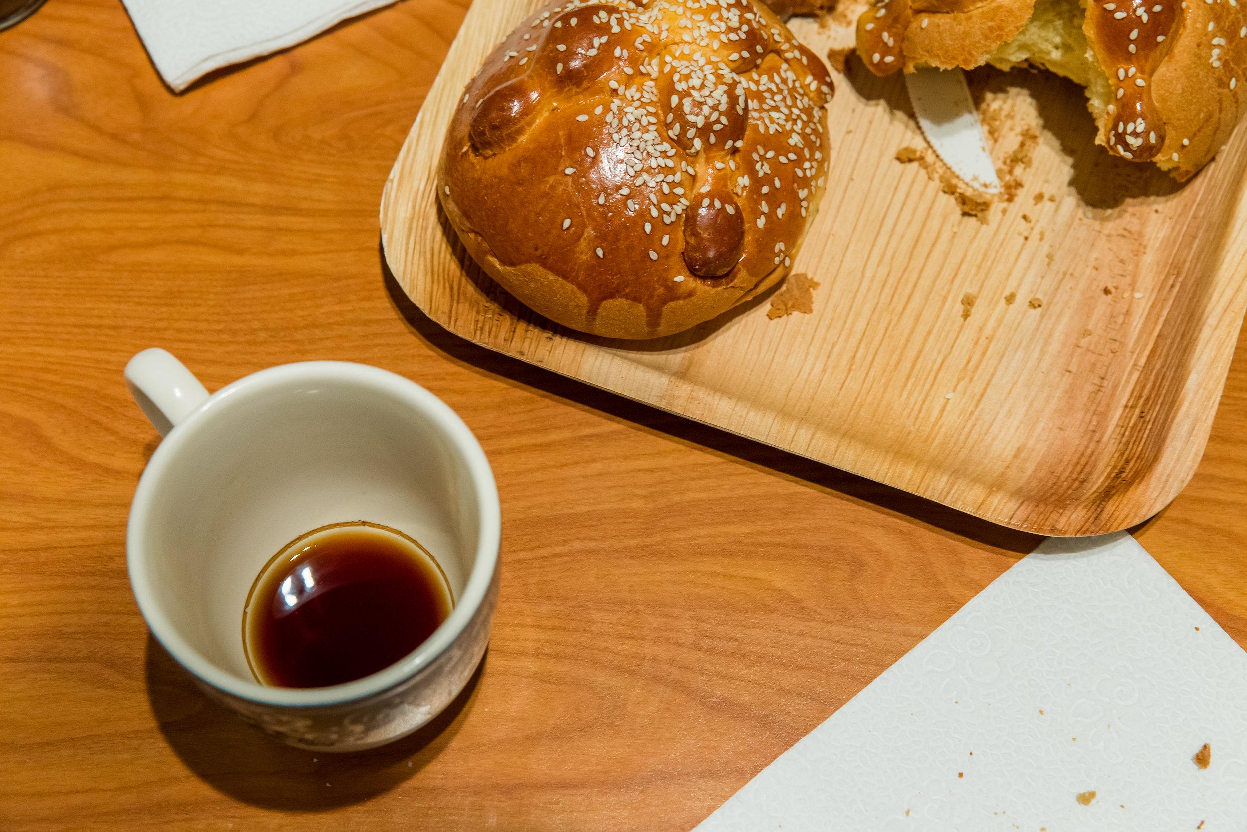 Eliason_Carmina_Cafe_con_Leche-23.jpg