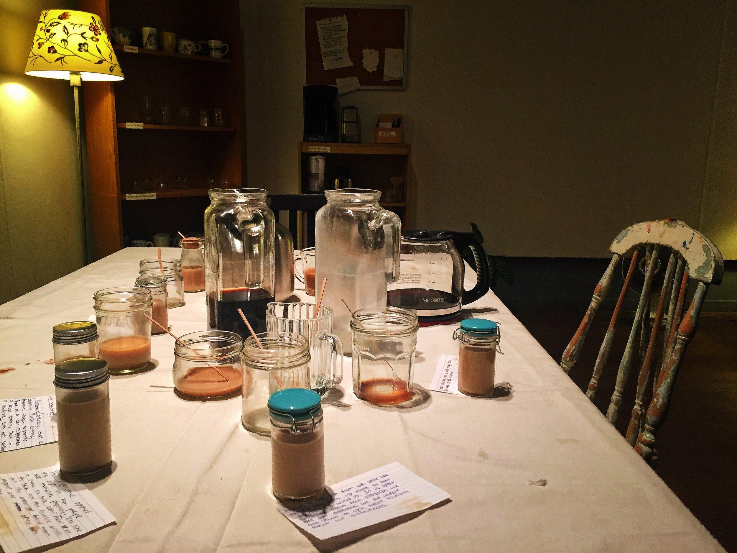 Cafe_con_Leche_Project_Carmina_Eliason.jpg