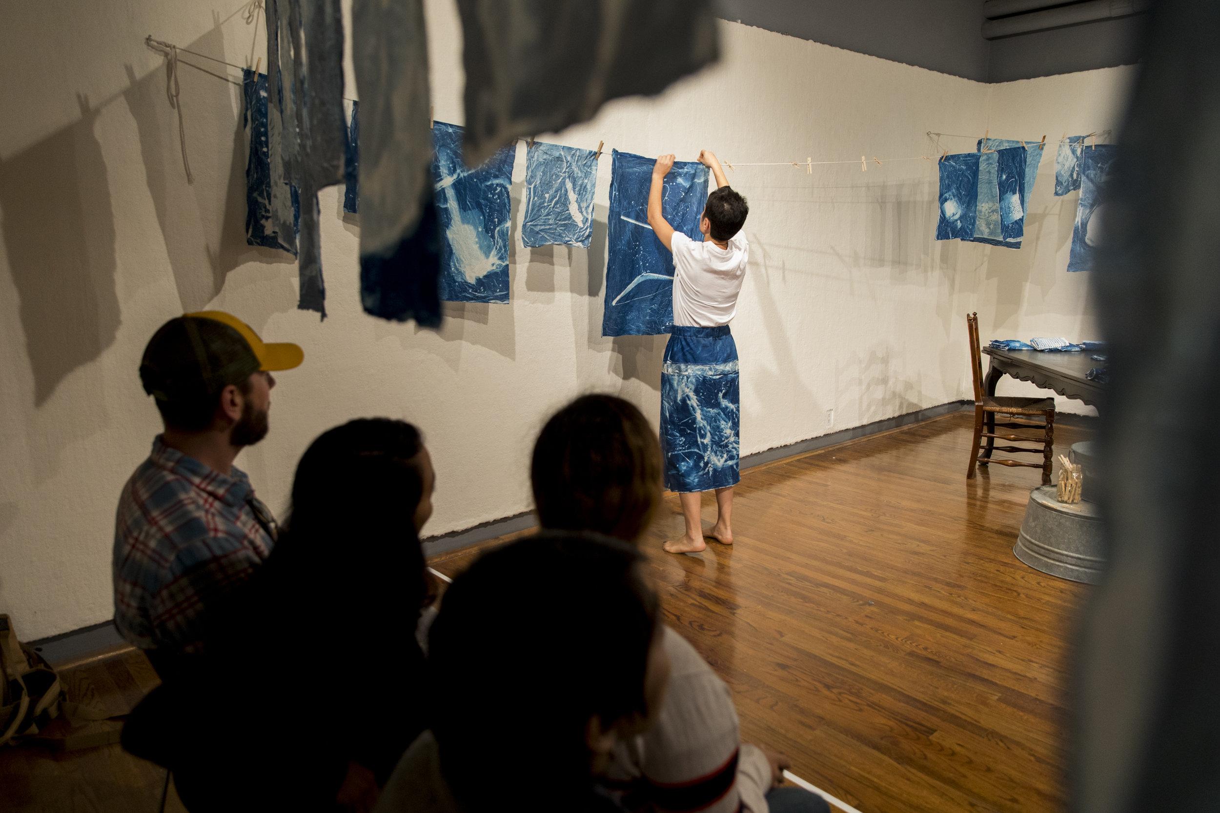 Carmina_Eliason_Corridos_San_Jose_State_Gallery-2.jpg