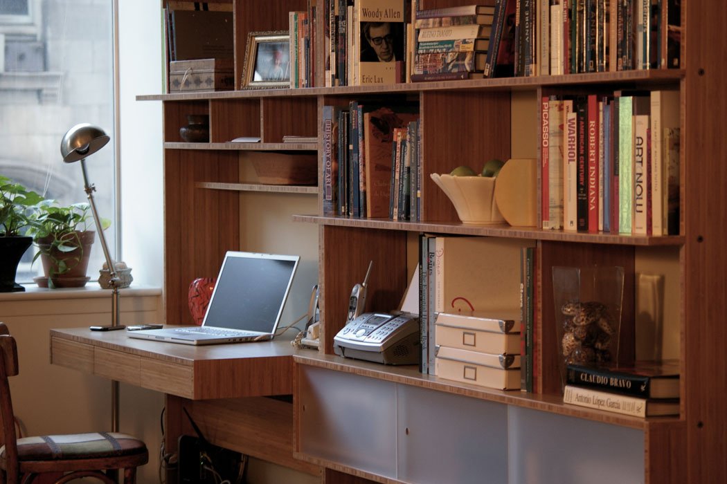 homeofficeBamboo-02.jpg