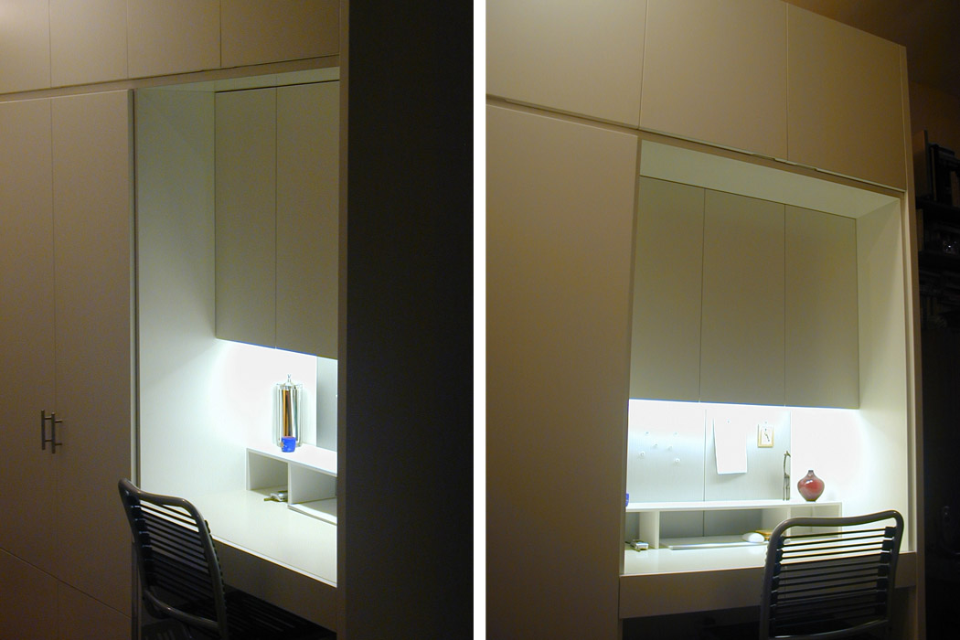 cabinetswithDesk-01.jpg