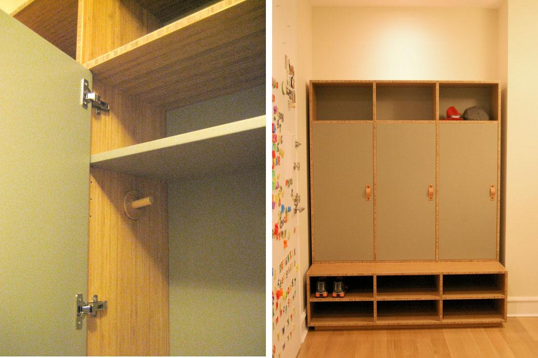 lockers-02.jpg