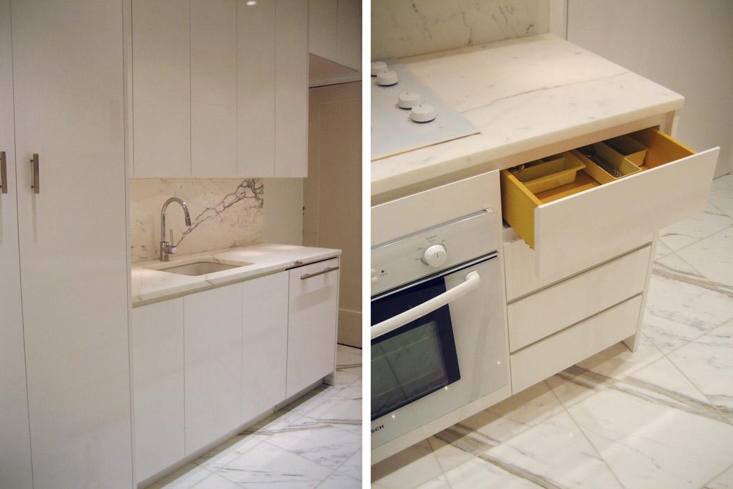 kitchenMarbleLacquer-03.jpg