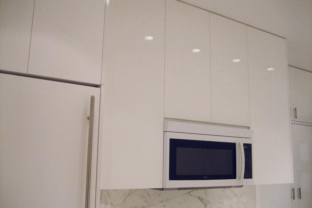 kitchenMarbleLacquer-02.jpg