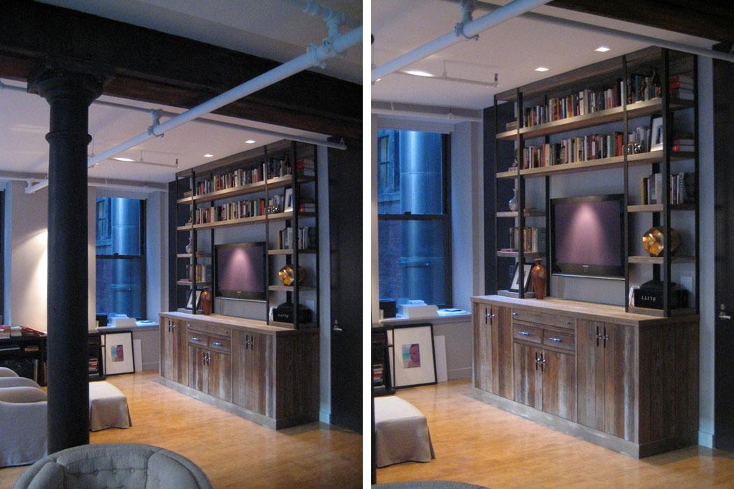 cabinetsBookshelves-03.jpg