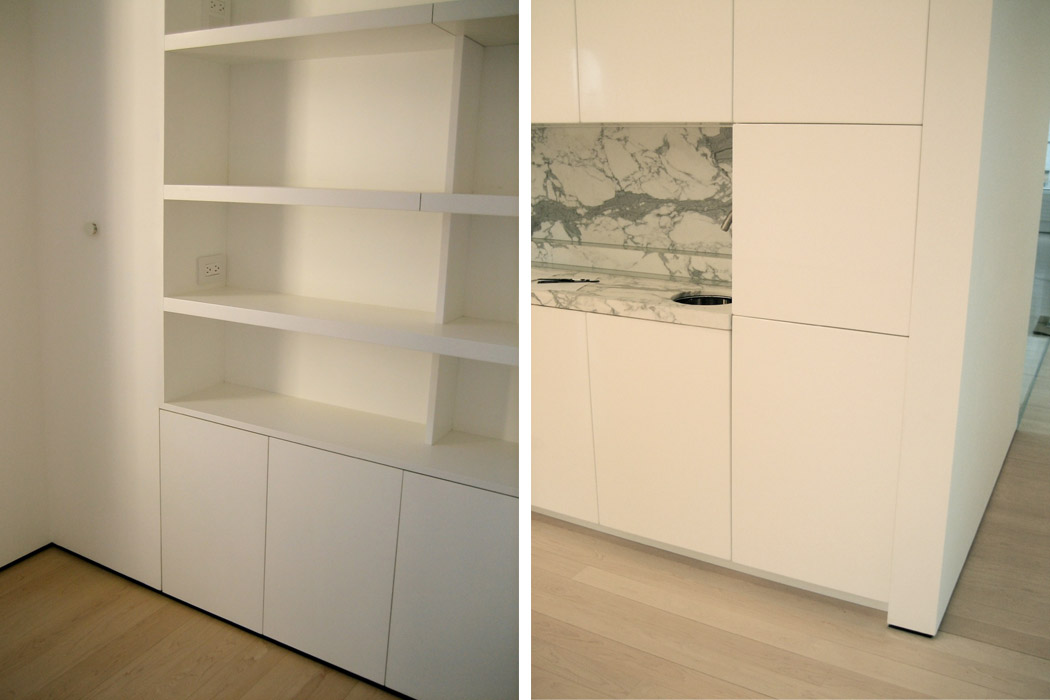 lacqueredCabinets-06.jpg