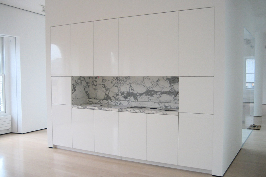 lacqueredCabinets-05.jpg