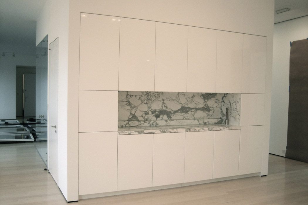 lacqueredCabinets-04.jpg