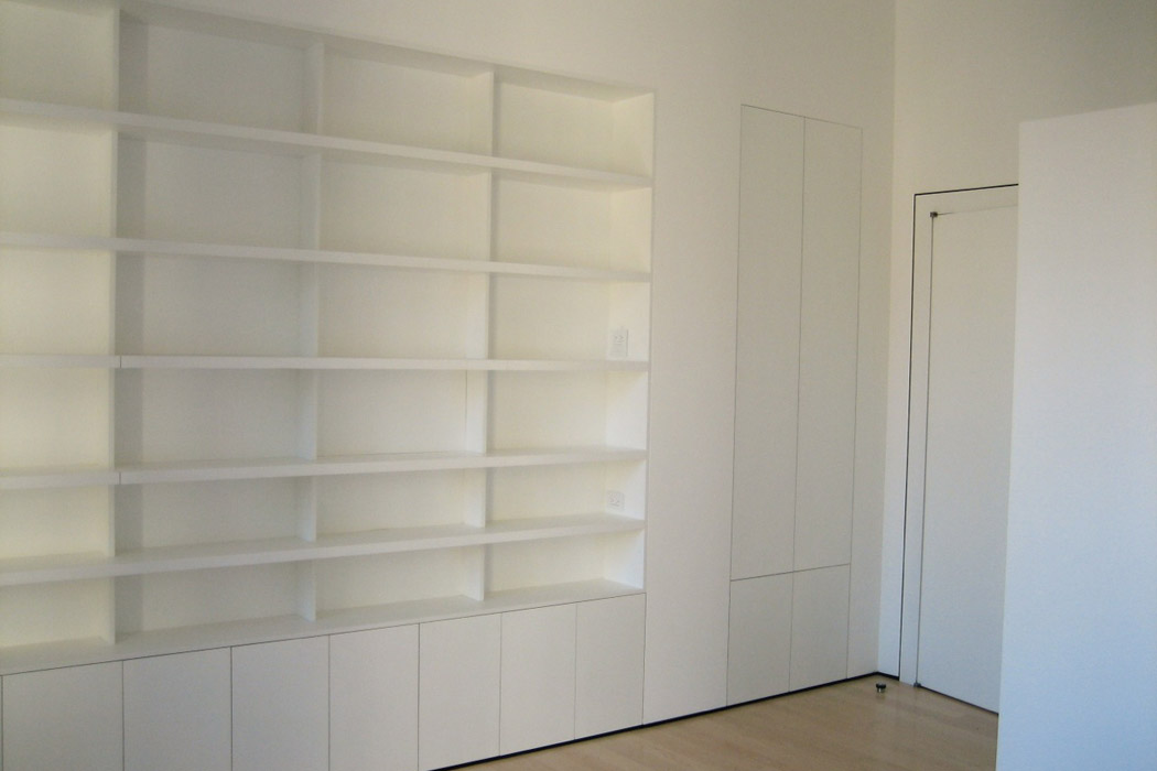 lacqueredCabinets-03.jpg