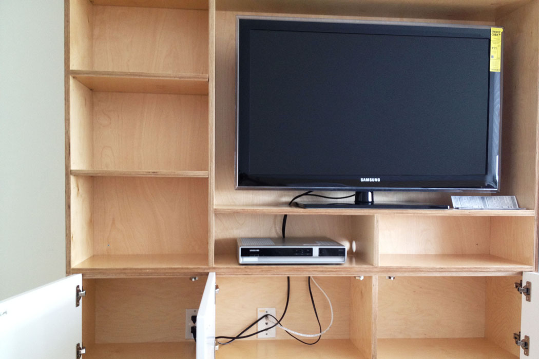 hangingTVcabinet-02.jpg