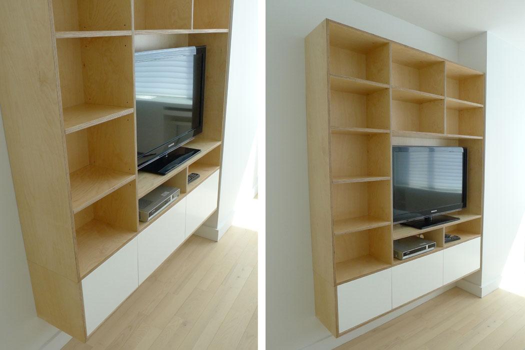 hangingTVcabinet-03.jpg