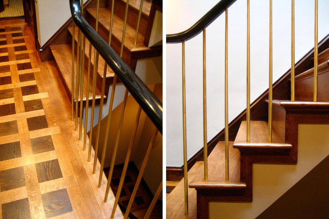 staircaseOakandBrass-02.jpg
