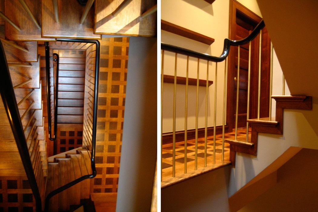 staircaseOakandBrass-03.jpg