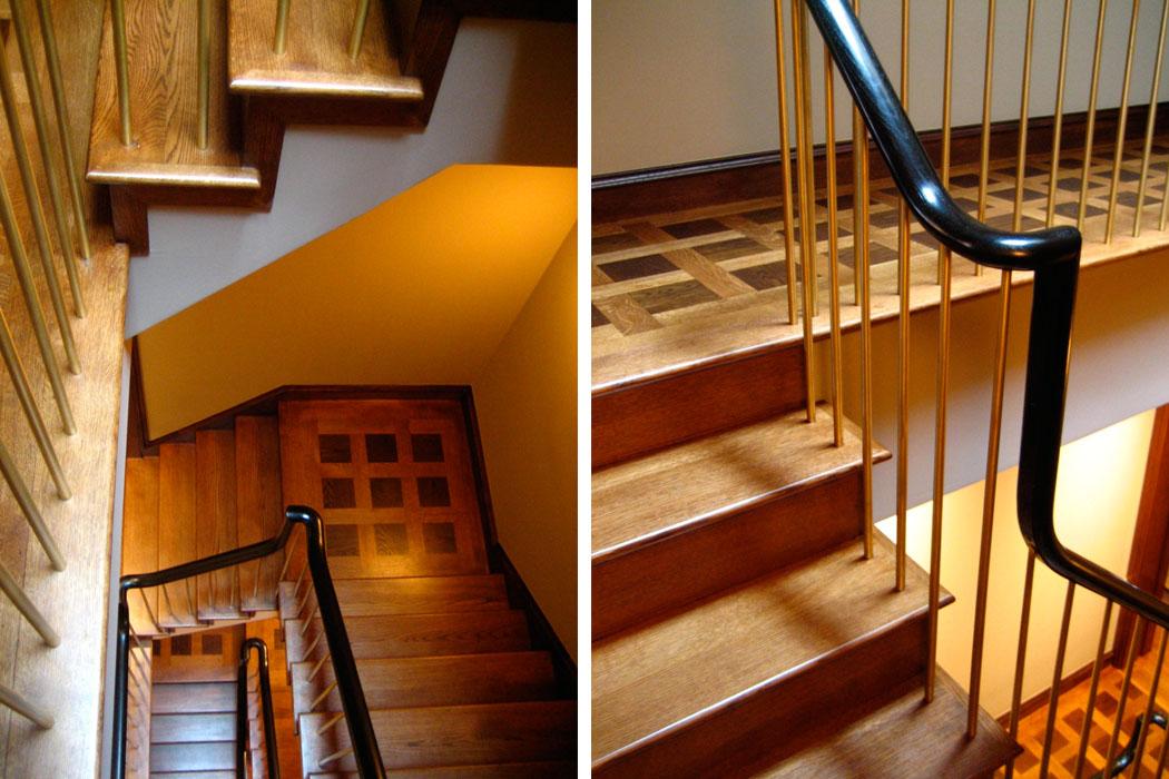 staircaseOakandBrass-01.jpg