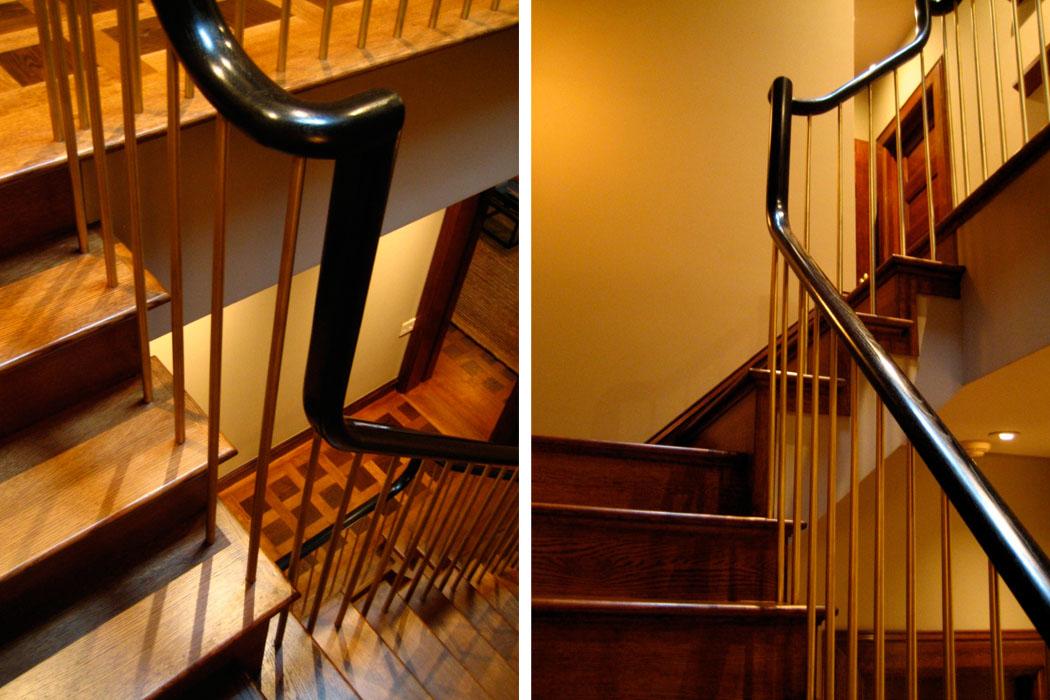 staircaseOakandBrass-04.jpg