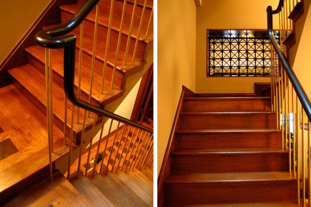 staircaseOakandBrass-05.jpg