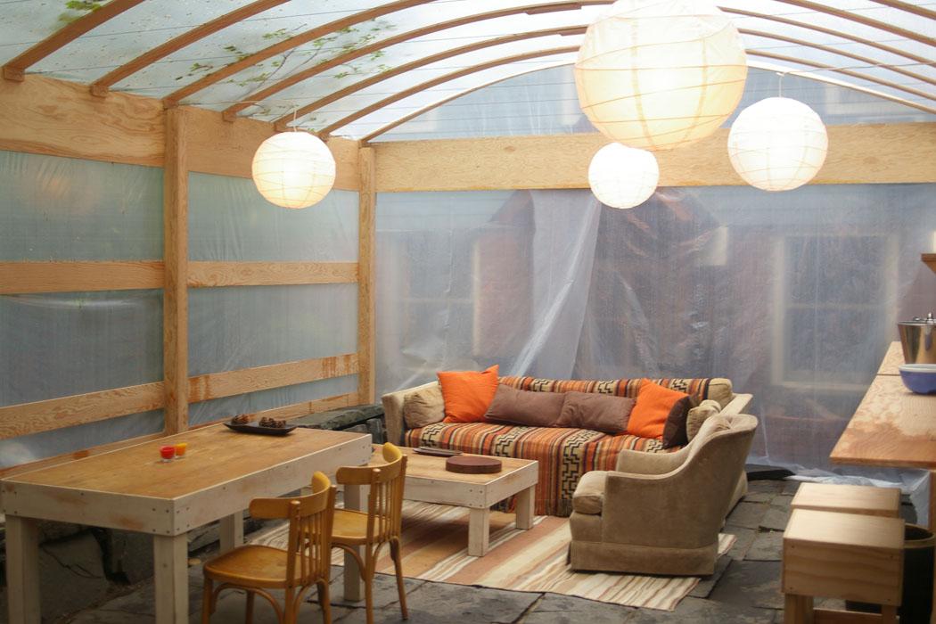 plywoodPartyTent-002.jpg